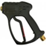 Пистолет SРG02, 350bar, 40 l/min, 22х1,5внеш-1/4внут