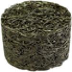 Сетчатый фильтр ( таблетка )