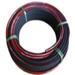 Шланг двухоплеточный в бухтах, 2SN-06, 450 бар