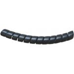 Спираль защитная для шлангов ( бухта 50м. )