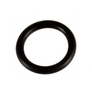Кольцо (01039)