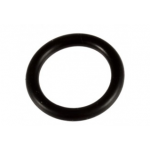 Кольцо (03502  GUGO)
