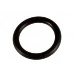 Кольцо (10257)