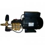 Аппарат в/давления, 1000 л/ч, 215 бар (Bypass 5,5 кВт 1450 об/мин) M2015BP AR
