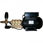 Мойка высокого давления, 1000 л/ч, 215 бар Bypass 5,5 кВт M2015BP RRM2015BP RR
