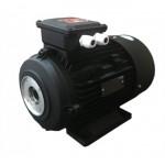 Мотор TOR H112 HP 6.1 4P MA AC KW4,4 4P