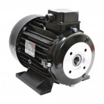 Электродвигатели Nicolini 18,05кВт 1450 об/мин 3 фазы (DF PXI) 00010738
