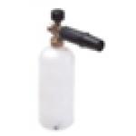 Пенораспылитель LS3 с бачком (цена от 15шт.)