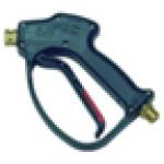 Пистолет RL 26, 280bar, 30l/min, вход-M22х1,5внеш, выход-1/4внут PA
