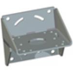 Настенный держатель для консолей 360 градусов