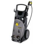 Аппарат высокого давления без подогрева воды Karcher HD 10/23-4 S *EUI Арт.1.286-309