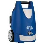 Аппарат высокого давления, AR Blue Clean 260