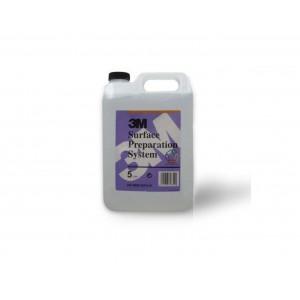 Жидкость для подготовки поверхности 5 л