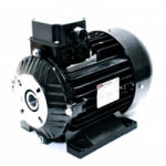 Электродвигатель Nicolini 4,0 кВт, 3 фазы (полый вал) FO-HD-63-44 1450