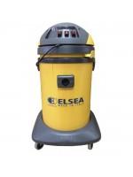 Пылесос для автомойки ELSEA EXEL WP330CW  Комплектация: шланг и щелевая насадка EXWP330YCW2
