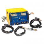 Аппарат точечной сварки (сталь + алюминий) GYSPOT COMBI 230 Е.PRO