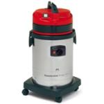 Пылесос для влажной и сухой уборки MIRAGE 1 W 2 61 S GA (MIRAGE 1529 GA)