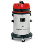 Пылесос для влажной и сухой уборки MIRAGE 1 W 3 61 S GA (MIRAGE 1540 GA)