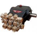 Помпа для аппаратов высокого давления EVOLUTION E2D2013 (с регулятором)