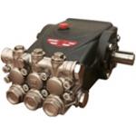 Помпа для аппаратов высокого давления EVOLUTION E3B2121