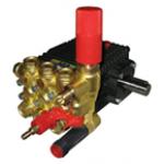 Portotecnica WW0186V  Помпа с регулятором для Elit 2840 и TX/TSX