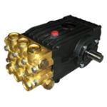 Portotecnica WS151 помпа для аппаратов Royal press 3060 HPS, 2015