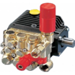 Помпа для аппаратов высокого давления WW1513 (без регулятора)