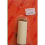 Поршень керамический 260107 для помпы NMT 1520R HAWK