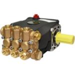 Помпа Annovi Reverberi RC 10.12 D XN для аппаратов высокого давления