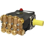 Помпа Annovi Reverberi RCS 13.18 D XN для аппаратов высокого давления