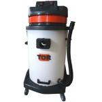 Пылесос для влажной и сухой уборки TOR BF581A PLAST