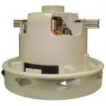 Турбина для TORNADO 600 MARK Арт. 00527 MOMO (021671)