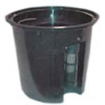Бак внутренний для химчистки всборе TORNADO 300 Арт. 28779 MPVR (02683)