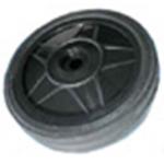 Колесо для PANDA XP на тележке  Арт. 85069 RTRT (00904)