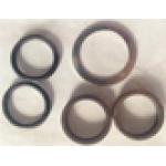 Комплект сальников для поворотных муфт 26.1300.20 и 26.1300.40, 5 шт.