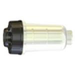 Фильтр тонкой очистки для АВД 3/4внут-3/4внеш, 50 micron
