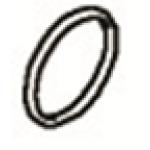 Кольцо уплотнительное для LS3, 1,78x21,95мм