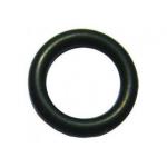 Кольцо уплотнительное для LS3, 1,78x6,75мм