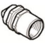 Корпус эжектора для LS3