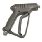 Пистолет ASTRA, вход-M22х1,5внеш, выход-1/4внут