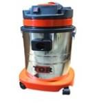 Пылесос для влажной и сухой уборки TOR BF575 INOX