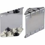 Поворотный кронштейн Faicom ALXSG20R для барабанов VLX и VGLX