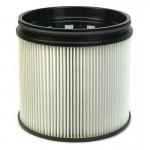 TOR Фильтр  гребенчатый для пылесосов 15, 20, 30л арт. RO 28620