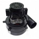 1831072700 Мотор вакуумный турбина 12B на CPS 36