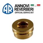 Annovi Reverberi Комплект направляющих поршня 42548