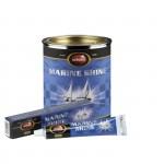 Моской блеск / Marine Shine, 750мл