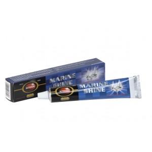 Моской блеск / Marine Shine, 75мл