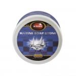 Корабельное мыло / Marine Soap Stone, 400г