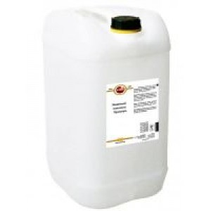 Воск для сушки Nano Premium / Nano Drying Agent, 5л
