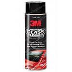 Средство для очистки стекол 3M GLASS CLEANER  538 g
